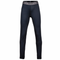 Marmot Boy's Kestrel Tight