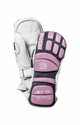 Hestra RSL Comp Vertical Cut Mitt