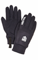 Hestra Runner Reflex Power Dry Gloves