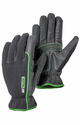 Hestra Sigma Gloves