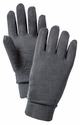 Hestra Silk Liner Active Gloves