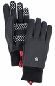 Hestra Wind Shield Liner Gloves