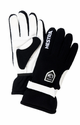 Hestra Windstopper Active Gloves