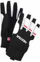 Hestra Windstopper Race Tracker Gloves