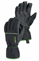 Hestra Winter Base Finger Gloves