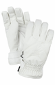 Hestra Women's Dexterity CZone Gloves