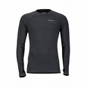 Marmot Men's Kestrel Long Sleeve Crew