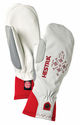 Hestra Women's Windstopper Breeze Mitt