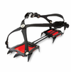 Hillsound Trail Crampon Pro Winter Hiking Traction