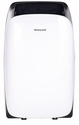 Honeywell 10,000 BTU Portable AC