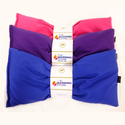 Original Herbal Packs - Microwave Heating Pad