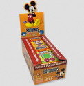 Hothands 12 Hour Disney Hand Warmers for Kids - 40 pack