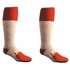 Hothands Heated Socks with Warmers