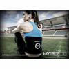Hyperice Back Compression Ice Wrap