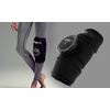 Hyperice Knee Compression Ice Wrap