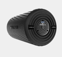 Hyperice Vyper 2.0 3-Speed High-intensity Vibrating Fitness Roller