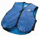 HyperKewl Cooling Vests