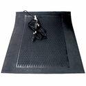 Cozy Products Ice-Away Snow Melting Mat