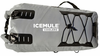 IceMule Pro Catch Cooler Small 22 in