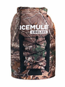 IceMule Pro Cooler in Realtree Xtra Camo Large 23 L