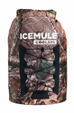 IceMule Pro Coolers in Realtree Camo