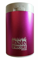 iHateTheCold Rechargeable 8800mAh USB Hand Warmer