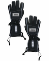 TechNiche Battery Powered Heating Gloves, Powered by IonGear