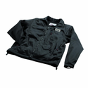 TechNiche IonGear Battery Powered Heating Jacket