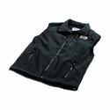 TechNiche Battery Powered Heating Vest, Powered by IonGear