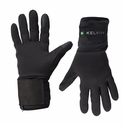 Kelvin Addison Heated Gloves