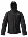 Kelvin Belmont Men's Heated Jacket