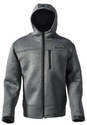 Kelvin Monroe Men's Heated Jacket