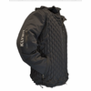 Klymit Kinetic Insulated Jacket