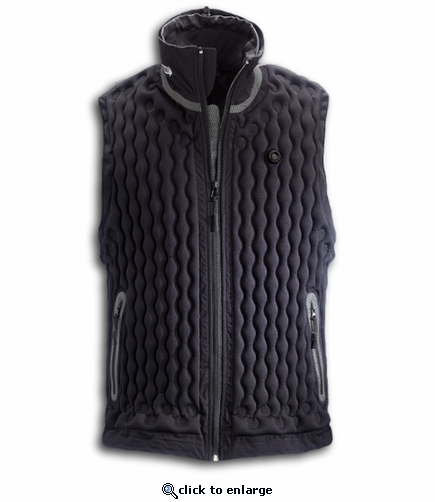 Klymit Kinetic Insulated Vest