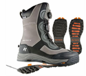 Korkers IceJack Boa Winter Boots with Ice Tracion