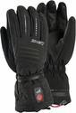 Lenz 3.0 Heated Gloves for Women