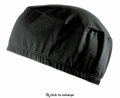 Magic Cool Cooling Skull Cap