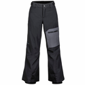 Marmot Boy's Burnout Pant