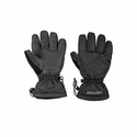 Marmot Boy's Glade Gloves