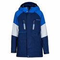 Marmot Boy's Gold Star Jacket