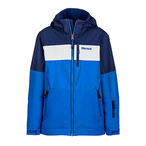 86d70c7b7 Marmot Boy s Headwall Jacket - The Warming Store