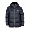 Marmot Boy's Junior Guides Down Hoody