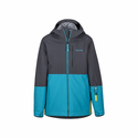 Marmot Boy's Panorama Jacket