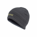 Marmot Boy's Shadows Hat