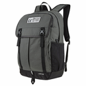 Marmot Empire Bag