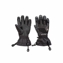 Marmot Men's Exum Guide Gloves