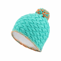 Marmot Girl's Denise Hat