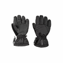 Marmot Girl's Glade Gloves