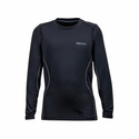 Marmot Girl's Lana Long-Sleeve Crew