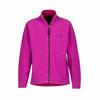 Marmot Girl's Lassen Fleece Jacket